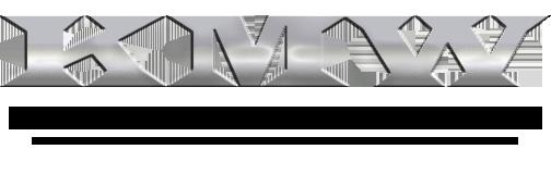 KMW Set Construction LTD